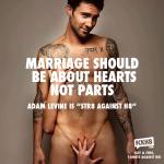Adam Levine02